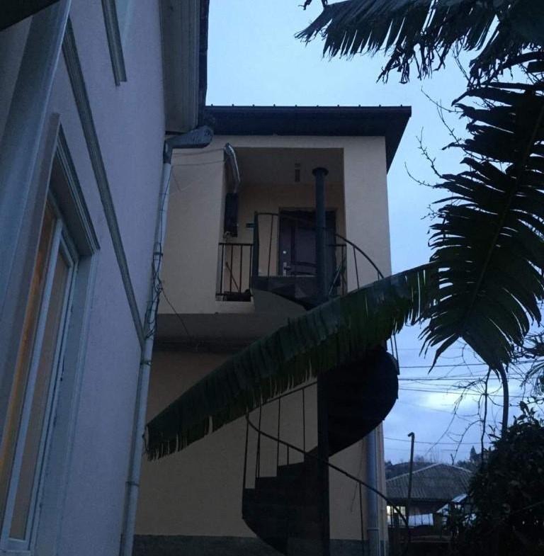Аренда жилья в Батуми